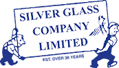 Silver Glass Company Limited