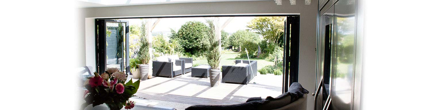 1st Folding Sliding Doors-multifolding-door-specialists-greenford
