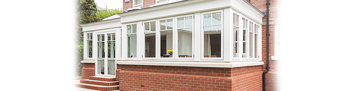 Silver Glass Company Limited-orangery-specialists-greenford